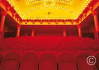 22012013_Budapest_teatteri_650