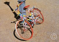 17102012_polkupyörä.indd