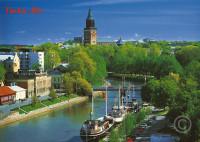 Turku-C
